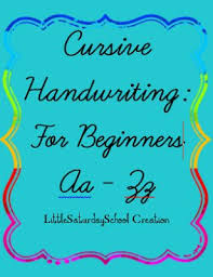 how write cursive handwriting best 25 writing cursive ideas on cursive handwriting