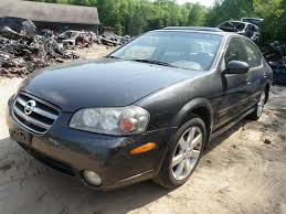 nissan altima 2005 interior parts 2002 nissan maxima gle quality used oem replacement parts east