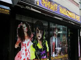 party city halloween costumes lafayette new york city u0027s best halloween costume shops