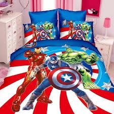 Batman Twin Bedding Set by Batman Comforter Set King Batman Twin Bed Frame Batman Bedding