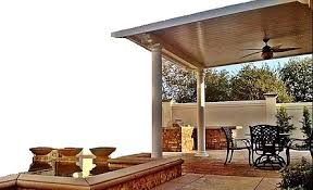 Do It Yourself Patio Cover by Do It Yourself Alumawood Patio Covers