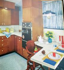 what is new in kitchen design the literate quilter big changes in small kitchens
