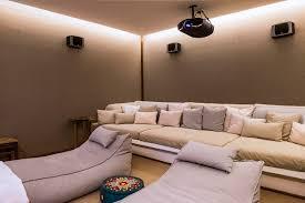 Casa Fortuna Floor Plan Casa Entre Rocas Luxury Holiday Villa In La Punta Estates Punta