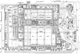 Bellagio Hotel Floor Plan by Nextindesign Interior Planning U0026 Design