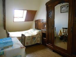 chambre hotes bretagne chambres kercymado chambre d hôtes mûr de bretagne