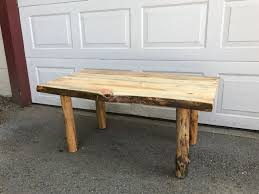 Coffee Tables With Shelves Adirondack Furniture By Adk Rustic Interiors Specializing In Log