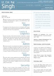 100 art director resume samples 5 best images of creative