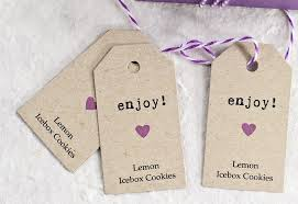 Thank You Tags Wedding Favors Templates by Wedding Favor Gift Tag Sayings Lading For