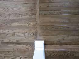 flooring pne llc september different colored wood floors in