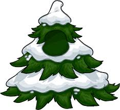 christmas tree costume tree costume club penguin wiki fandom powered by wikia