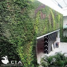 framed wall planter indoor vertical garden suite plants vertical