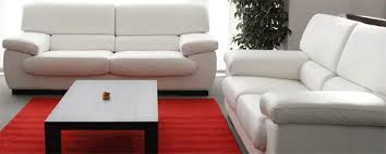 upholstery furniture cleaning germantown md washington d c