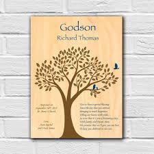 baptism gifts from godmother shop baptism gifts for godparents on wanelo