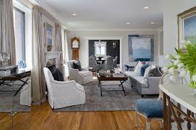 benjamin moore intense white houzz