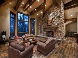 interior design mountain homes luxury mountain home 3 home design garden architecture