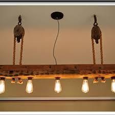Wooden Light Fixtures Reclaimed Wood Light Fixture Lighting Pinterest Woods Wood Light