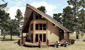 a frame cabin kits for sale 10 wonderful small log homes with loft home plans blueprints