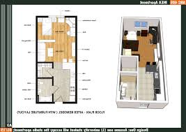 home design marina lofts 1 bedroom apartment floor plan fort