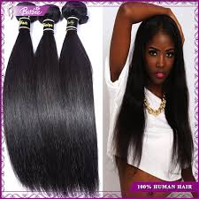 cheap human hair extensions pictures best cheap human hair extensions women black
