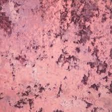 Crushed Velvet Fabric Upholstery Lusso Heavyweight Crushed Velvet Upholstery Fabric Modelli Fabrics