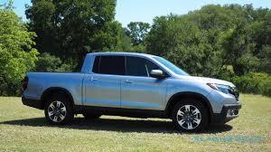 honda truck 2017 honda ridgeline first drive u2013 not your typical truck slashgear
