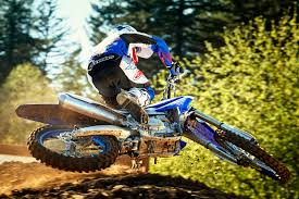 first look 2018 yamaha yz models motocross feature stories