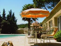 self catering rentals in provence in the alpilles in saint remy