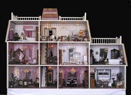 Dollhouse Lighting Fixtures Why Light A Dollhouse Cir Kit Concepts Inc Dollhouse Lighting