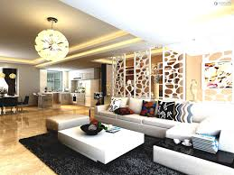 designs for rooms marvelous interior design kerala style photos on online with