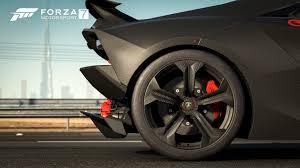 Lamborghini Veneno Forza 6 - forza motorsports 7
