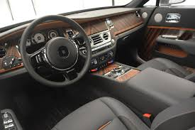 peugeot used car locator 2015 rolls royce wraith stock b1217a for sale near greenwich ct
