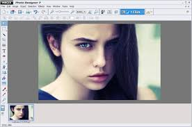 magix designer magix photo 7 powerful image editor with slew of handy features