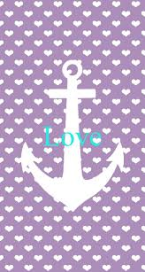 Super Cute Love Quotes by Super Cute Girly Wallpapers For Iphone Safety Equipment Us