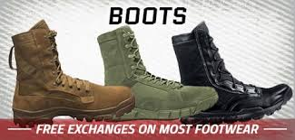Most Comfortable Police Duty Boots Us Patriot Tactical Tactical Boots Uniforms U0026 Gear For Active