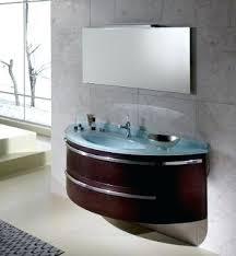 Ikea Kitchen Cabinets Bathroom Vanity Bathroom Vanity Cabinets Bathroom Cabinet With