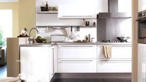 cuisine pour les petit table de cuisine pour petit espace table de cuisine