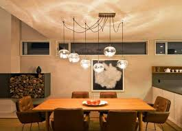 modern ceiling lights for dining room choice modern light fixtures for dining room joanne russo