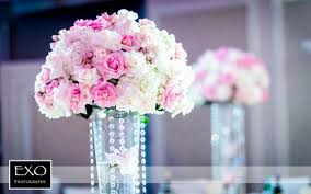 cheap wedding centerpiece ideas cheap wedding diy country