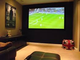 home cinema design uk rich s uk ht installation home theater forum and systems