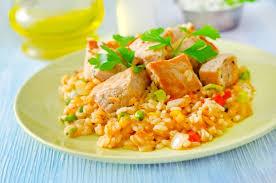 cuisine sans gluten recettes menus sans gluten nicolas aubineau