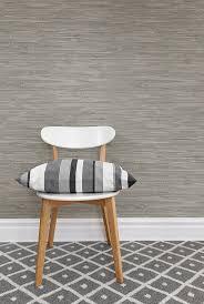 Best Peel And Stick Wallpaper 23 Best Rv Glamping Images On Pinterest Vinyl Planks Flooring