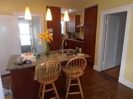 kitchens u2014 heritage improvements
