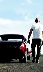 fast and furious cars vin diesel simplywallpapers com vin diesel cars fast and furious 6 men
