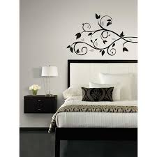 Amazon Com Dandelion Wall Decals by 20 Ways To Peel And Stick Wall Art