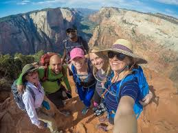 Arizona outdoor traveler images 158 best goprogirl travel tips images travel tips jpg