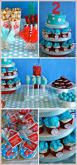 dr seuss birthday party supplies southern blue celebrations dr seuss party ideas