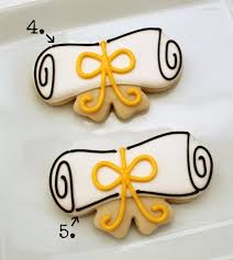 graduation cookies graduation cookies simplified the sweet adventures of sugar