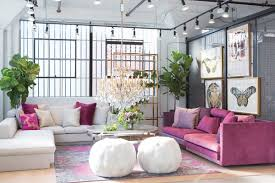 stores home decor 7 top home decor stores in los angeles