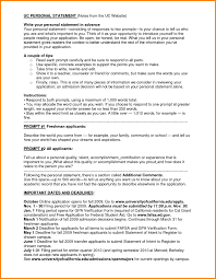 College Admissions Resume Template For Word Resume For College Application Examples Sample College