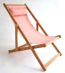 Beach Armchair 5 Favorites The Best Folding Canvas Deck Chairs Deck Chairs